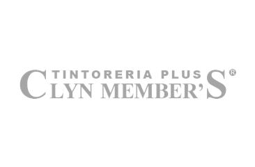 clyn-members