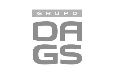 grupo-dags